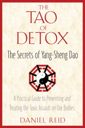 The Tao of Detox