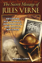 The Secret Message of Jules Verne