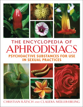 The Encyclopedia of Aphrodisiacs