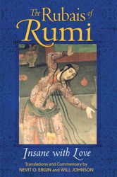 The Rubais of Rumi