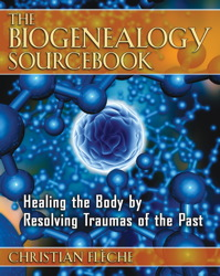 The Biogenealogy Sourcebook