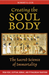 Creating the Soul Body