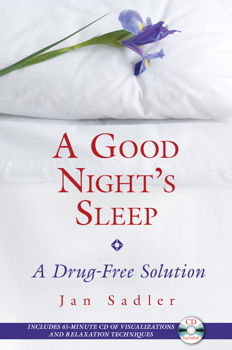 A Good Night's Sleep