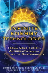 Infinite Energy Technologies