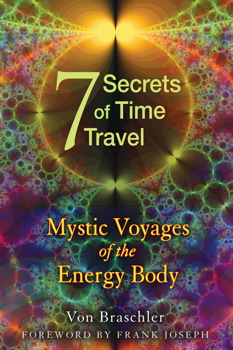 Seven Secrets of Time Travel