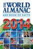 World-almanac-and-book-of-facts-2014-9781600571831_th