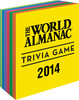 World-almanac-2014-trivia-game-9781600571862_th