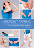 Acupoint-tapping-9781602200166_th