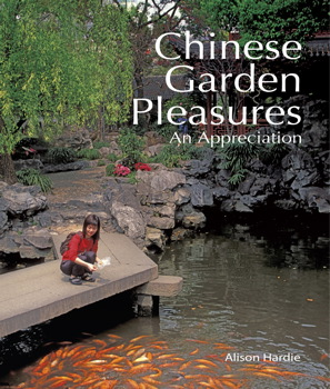 Chinese Garden Pleasures
