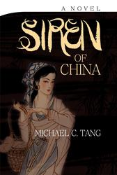 Siren of China