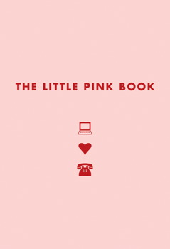 The Little Pink Book
