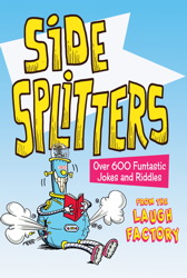 Side Splitters