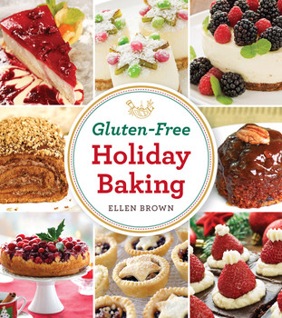 Gluten-Free Holiday Baking