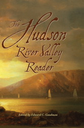The Hudson River Valley Reader