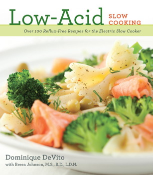 Low-Acid Slow Cooking