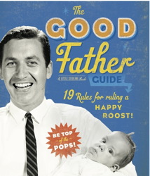 Good Father Guide