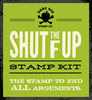 Shut-the-f-up-stamp-kit-9781604334456_th