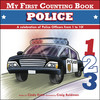 My-first-counting-book-police-9781604334562_th