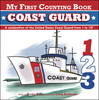 My-first-counting-book-coast-guard-9781604334609_th