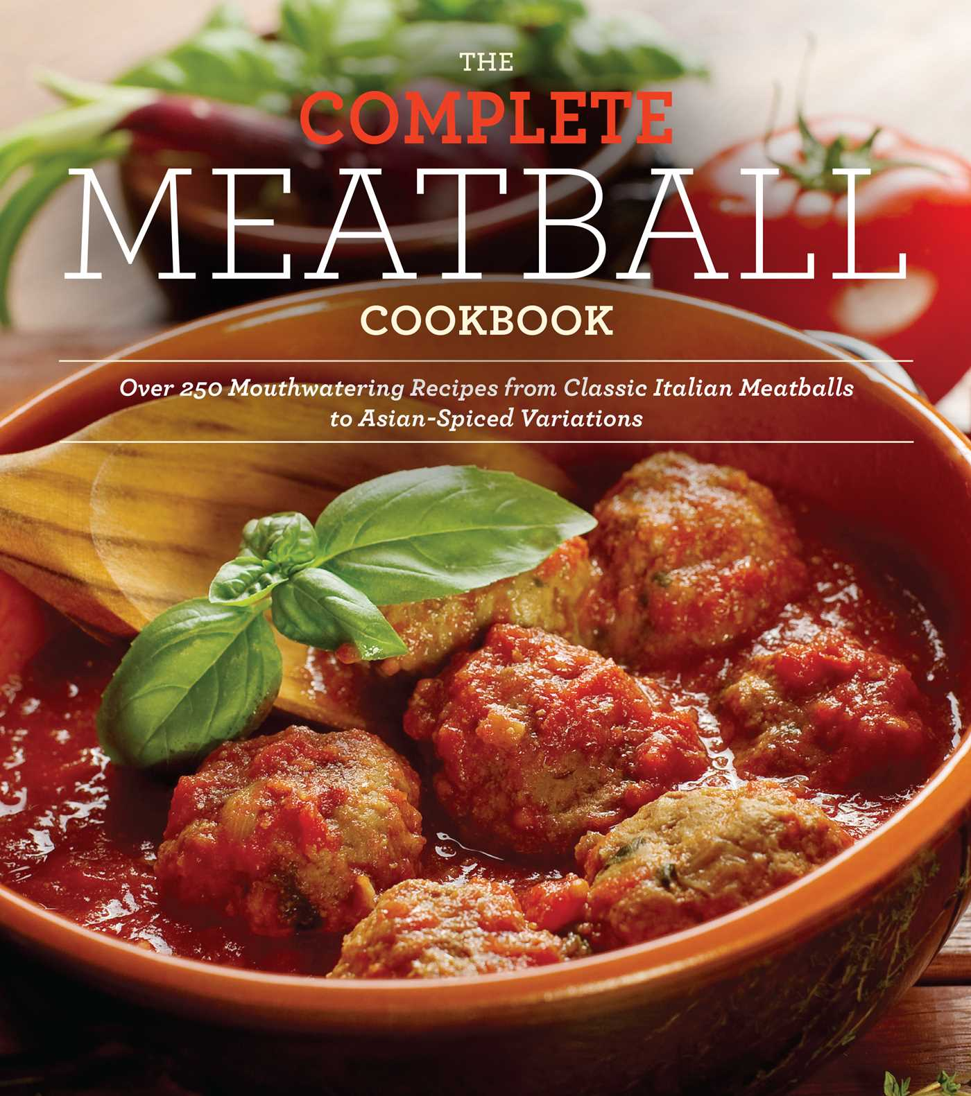 Complete-meatball-cookbook-9781604334722_hr