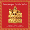 Embracing-the-buddha-within-9781604334739_th
