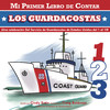 Mi-primer-libro-de-contrar-los-guardacoastas-9781604334791_th