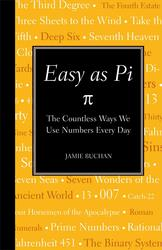 Easy as Pi