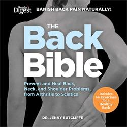 The Back Bible