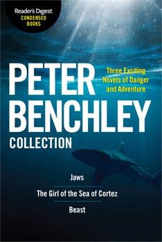 The Peter Benchley Collection
