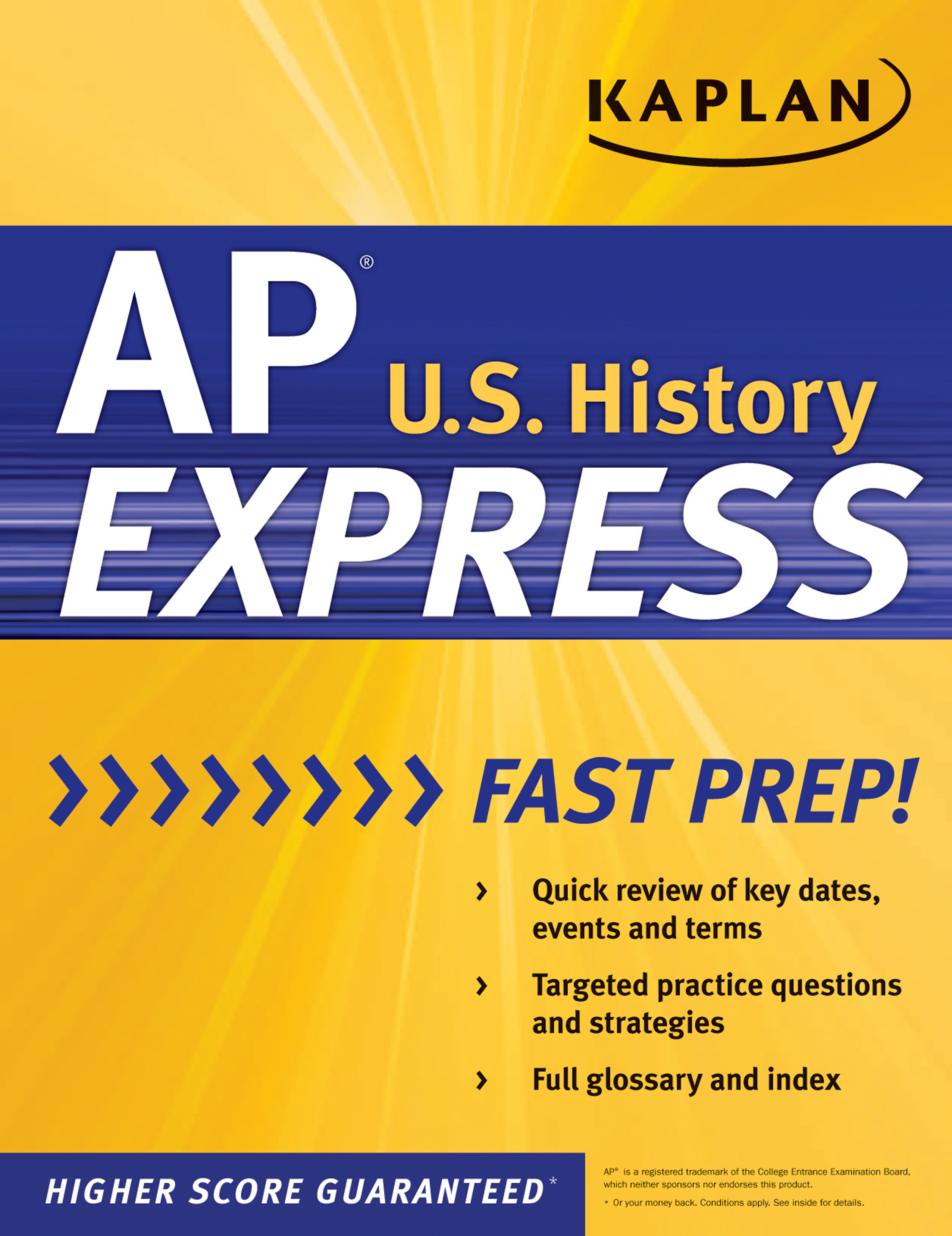 world history ap traditions and encounters chapter 1 aspire notes Acer aspire 4520 ns1000 v3 chapter 17 quiz ap  ap world history traditions encounters chapter  chapter 23 engineering science n3 notes.