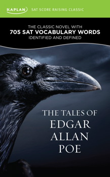 The Tales of Edgar Allan Poe