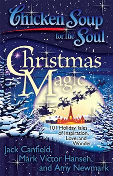Chicken Soup for the Soul: Christmas Magic