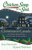 Chicken-soup-for-the-soul-christmas-in-canada-9781611592450_th
