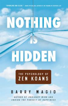 Nothing Is Hidden