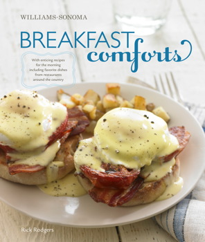 Breakfast Comforts (Williams-Sonoma)