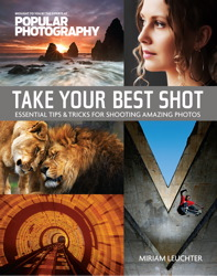 Take Your Best Shot (Popular Photography)