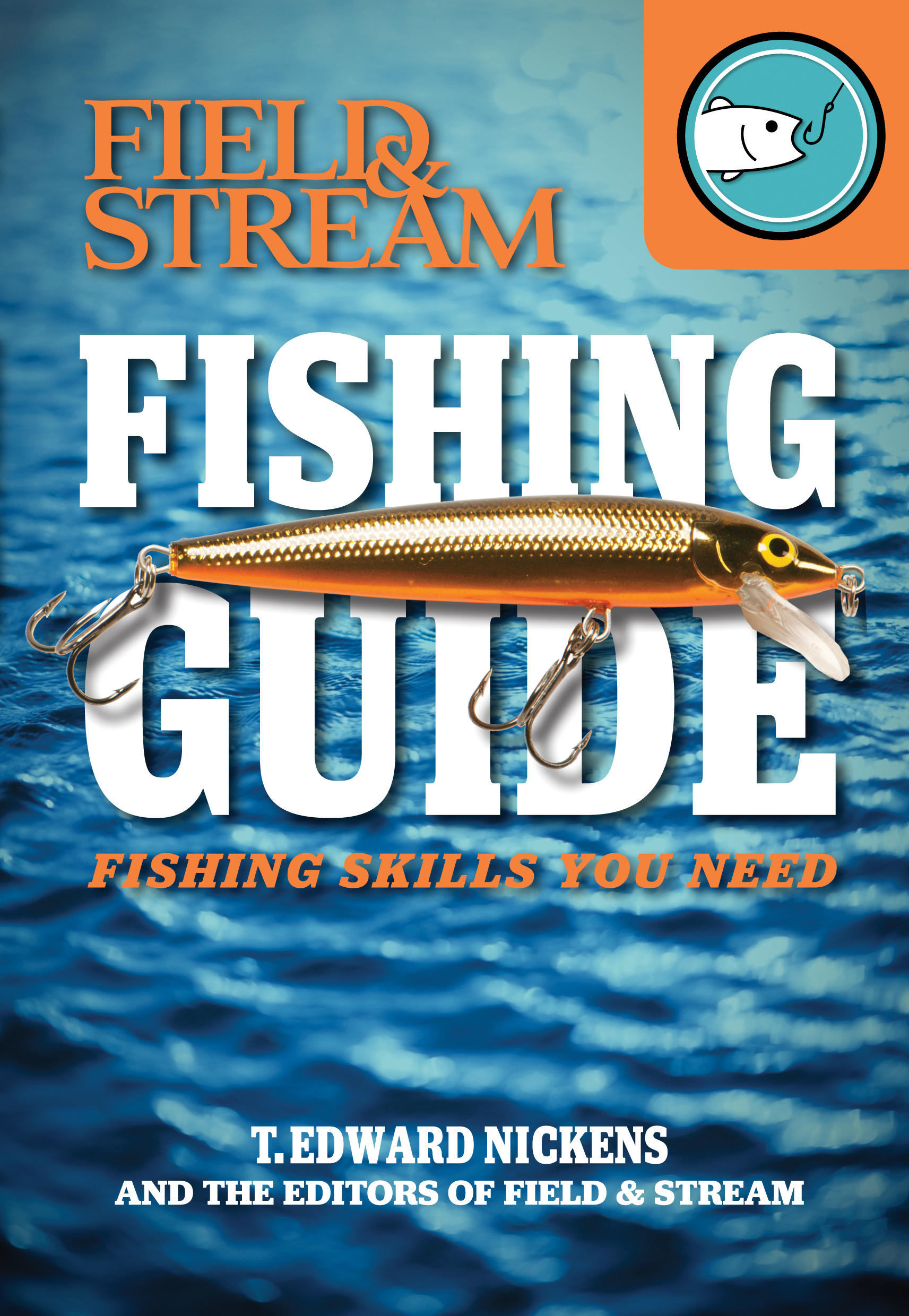 the total fishing manual canadian edition pdf