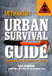 Urban Survival Guide (Outdoor Life)