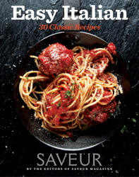 Saveur The Editors of