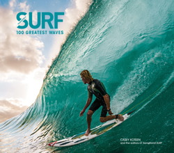 Surf Magazine The Editors of