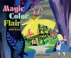 Magic Color Flair