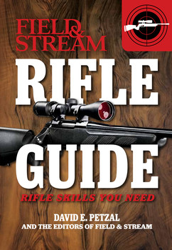 Rifle Guide (Field & Stream) DSG PROP EDITION