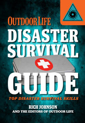 Disaster Survival Guide DSG PROP EDITION