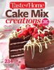 Taste-of-home-cake-mix-creations-brand-new-9781617652783_th