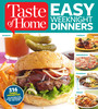 Taste-of-home-easy-weeknight-dinners-9781617652806_th