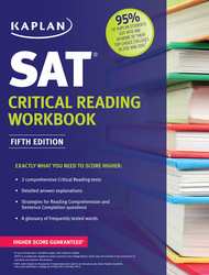 Kaplan-sat-critical-reading-workbook-9781618655899