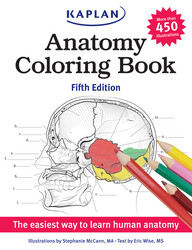 Anatomy-coloring-book-9781618655981