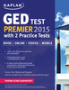 Kaplan-ged-test-premier-2015-with-2-practice-9781618658852_th