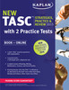 Kaplan-new-tasc-strategies-practice-and-review-9781618658869_th