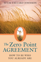 The Zero Point Agreement